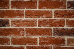 Bore hul i mur til ventilation - Overvejer du hjælp til at bore hul i en mur til ventilation eller overvejer du at prøve selv? Læs mere her!