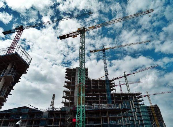 architecture-building-city-concrete-439416 (1)